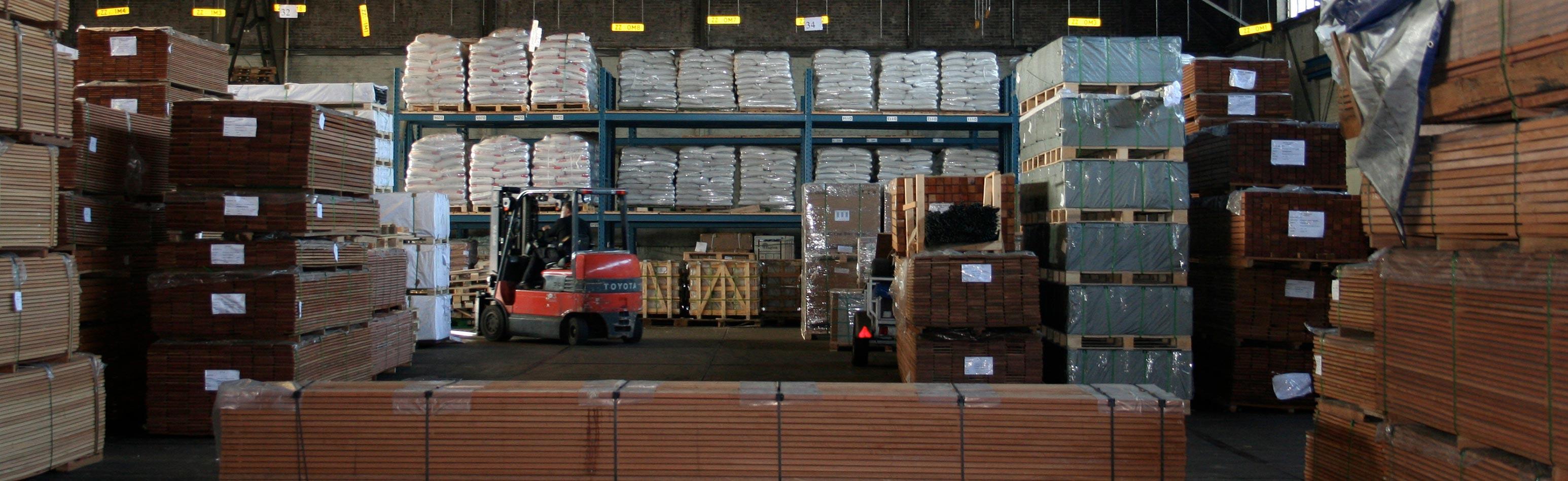 header-opslag-jorden-logistics-2